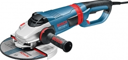 Болгарка Bosch GWS 24-230LVI